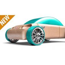 Automoblox Седан S9