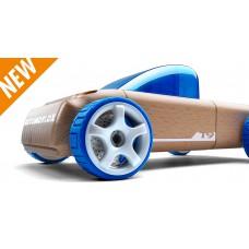Automoblox Пикап T9