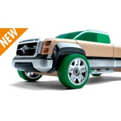 Automoblox Truck T900