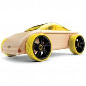 Mini С9 sports car