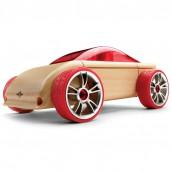C9 Sportscar