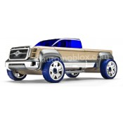 T900 truck