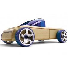 Пикап Mini T9
