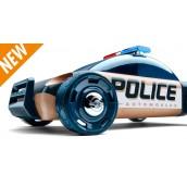 Automoblox Полиция S9