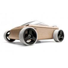 Кабриолет Mini A9s